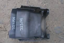 Панель рулевой колонки. Toyota Crown, JZS155 Двигатель 2JZGE