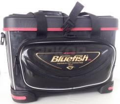 Ящик рыболовный Blue Fish 35 л