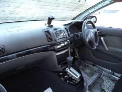 Подушка безопасности. Toyota Allion, ZZT245, ZZT240, NZT240, AZT240 Двигатели: 1NZFE, 1AZFSE, 1ZZFE