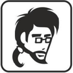 Программист PHP. Частное лицо