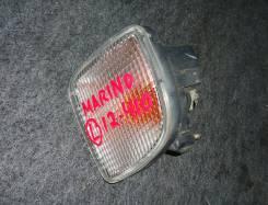 Фара противотуманная. Toyota Sprinter Marino, AE101 Двигатель 4AGE