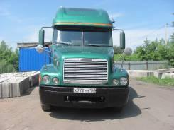 Freightliner Century. Продам , 14 000 куб. см., 17 000 кг.