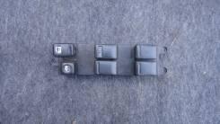 Блок управления стеклоподъемниками. Nissan Avenir, W11