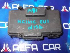 Блок предохранителей Honda Civic EU1