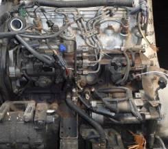 Продажа двигатель на Mazda Bongo SK22MN R2