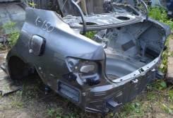 Кольцо компрессора тормозного. Toyota Corolla, ZRE151