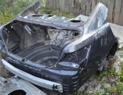 Крыло. Toyota Camry, ACV40
