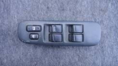 Блок управления стеклоподъемниками. Toyota Opa, ZCT10