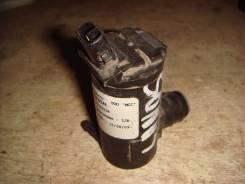 Мотор бачка омывателя. ЗАЗ Шанс Chevrolet Lanos
