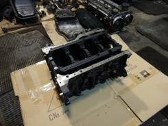 Блок цилиндров. Mitsubishi: Lancer Cedia, Pajero iO, Galant, Pajero, RVR Двигатели: 4G93, GDI
