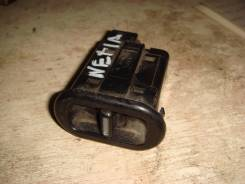 Кнопка стеклоподъемника. Daewoo Nexia