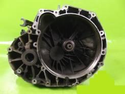 Механическая коробка переключения передач. Ford Focus Двигатель ZETECSE. Под заказ