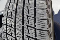 Bridgestone Blizzak Revo1. Зимние, 2005 год, износ: 10%, 4 шт