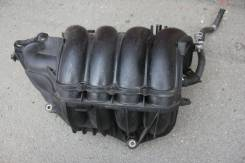 Коллектор впускной. Toyota Ipsum, ACM26, ACM26W Двигатель 2AZFE