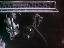 Клапан вакуумный. Toyota Corolla Levin, 91