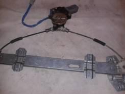 Стеклоподъемный механизм. Honda Civic Ferio, EK3 Двигатель D15B