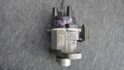 Трамблер. Mitsubishi Pajero Mini, H57A Двигатель 4A30
