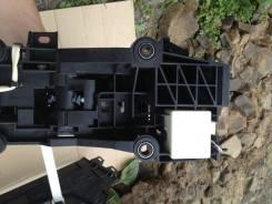 Селектор кпп. Toyota RAV4, ACA31, ACA36 Двигатель 2AZFE