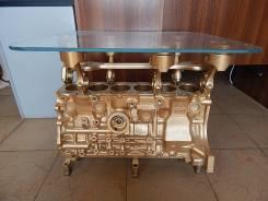 Капитальный ремонт ДВС любых моделей