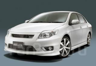 Свеча зажигания. Toyota: Allion, Crown, ist, Aurion, Allex, Mark X Zio, Corolla, Estima, Vanguard, Tarago, Vellfire, Corolla Runx, Alphard, Ractis, Pr...