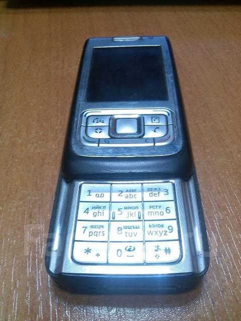 Объявления куплю телефон бу nokia e 65 продажа бизнеса в европе публичный дом цена