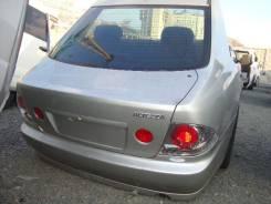 Ступица. Toyota Altezza, SXE10, GXE10 Двигатели: 3SGE, 1GFE