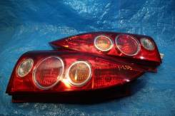Стоп-сигнал. Mazda Premacy, CP8W