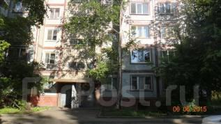 3-комнатная, переулок Краснодарский 45. Железнодорожный, агентство, 67 кв.м. Дом снаружи