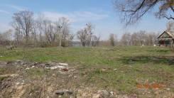Ривьер-парк (Заимка). 9 500 кв.м., собственность, электричество, вода, от агентства недвижимости (посредник)