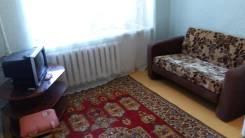1-комнатная, Ленинградская 70/2. Ленинский район, частное лицо. Комната
