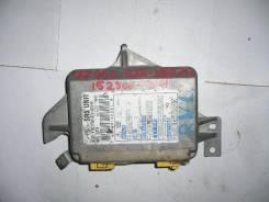 Блок управления airbag. Honda Stream, RN1 Двигатель D17A