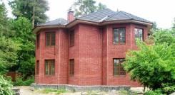 Продается 2-х этажный дом. Мира 7, р-н Всеволожский, площадь дома 260,0кв.м., площадь участка 1 404кв.м., электричество 25 кВт, от частного лица...
