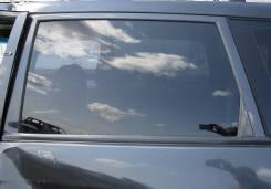 Стекло боковое. Kia Carens, KNEFC525155408220 Двигатель S6D