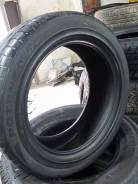 Bridgestone Potenza GIII. Летние, 2007 год, износ: 5%, 3 шт