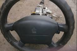 Подушка безопасности. Toyota Crown, JZS155 Двигатель 2JZGE