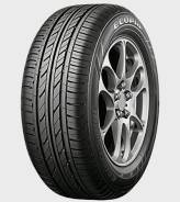 Bridgestone Ecopia EP100. Летние, без износа, 2 шт