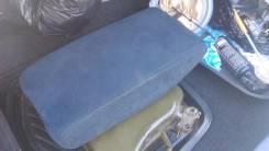 Подлокотник. Toyota Aristo