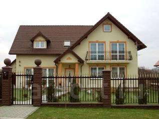 Строительство, Отделка домов и квартир , Дизайн проект в Артеме