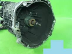 Механическая коробка переключения передач. Opel Omega Двигатель X20DTH. Под заказ