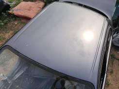 Крыша. Toyota Corolla, AE103, AE104, AE109, AE104G, AE100G, AE101G, AE101, AE102, AE100, AE10#