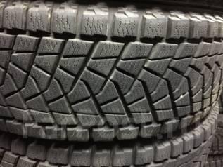 Bridgestone Blizzak DM-Z3. Зимние, без шипов, износ: 10%, 4 шт