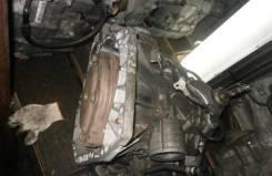Акпп на Nissan Tiida Latio SC11 HR15 078588