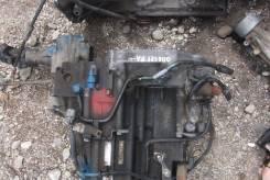 Автоматическая коробка переключения передач. Honda Odyssey, RA4 Honda Odissey Двигатель F23A