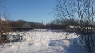 Продам участок 25 км СНТ Маяк. собственность, электричество, вода, от агентства недвижимости (посредник)