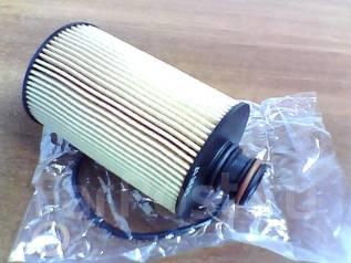 Фильтр масляный. SsangYong Korando Sports Двигатель 671