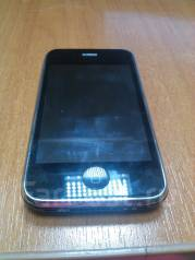 Apple iPhone 3G. Б/у