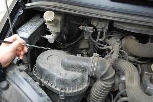Ремонт электрики авто во владивостоке