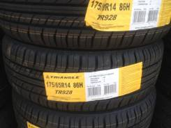 Triangle Group TR928, 175/65R14