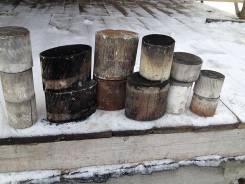 Куплю железные и керамические катализаторы б/у в Иркутске и области!