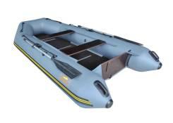 Marlin. Год: 2016 год, длина 3,20м., двигатель подвесной, бензин